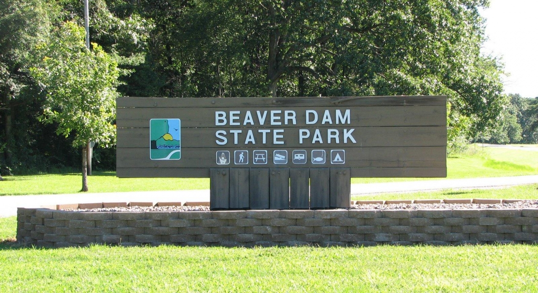 Plainview Beaver Dam