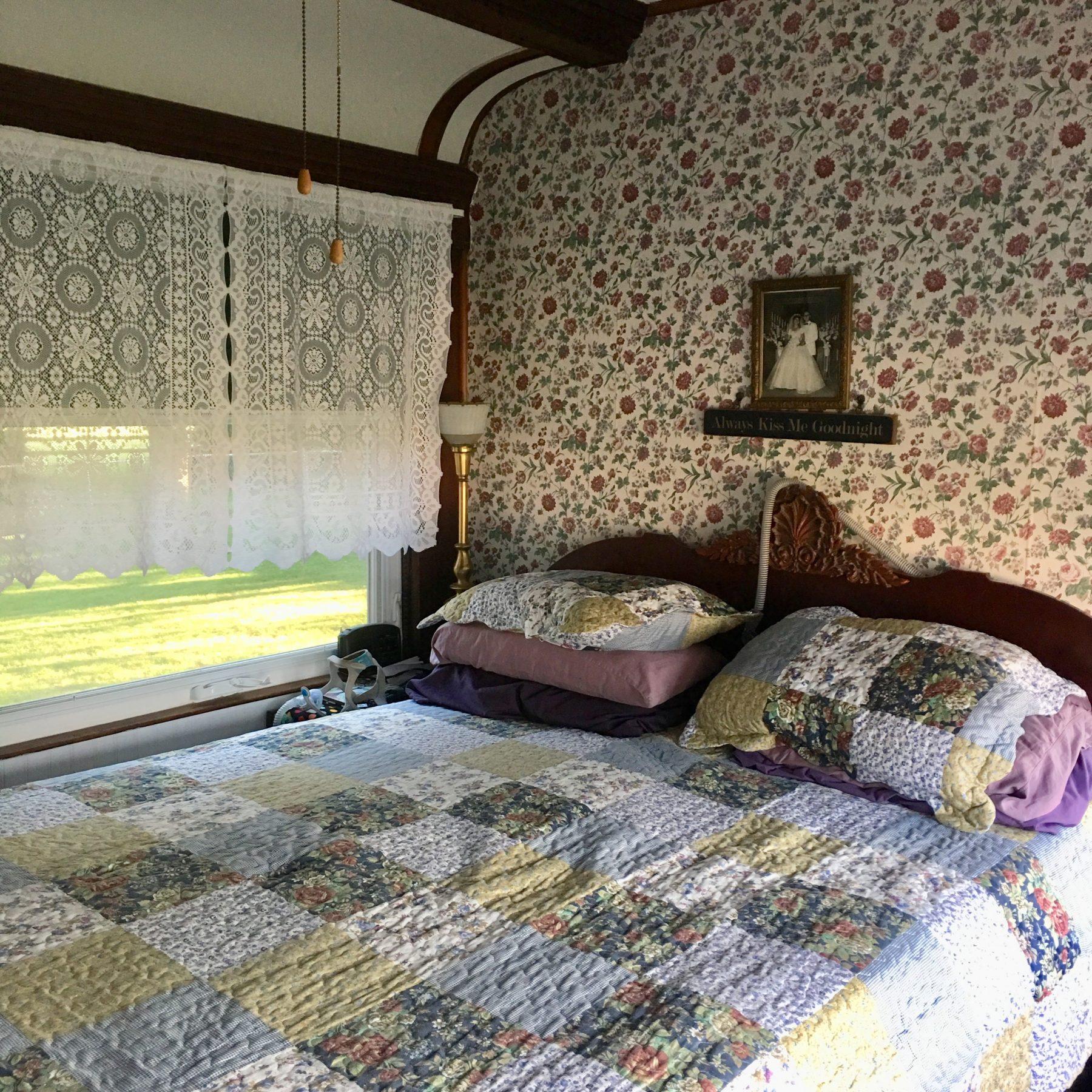 Maxson bedroom 1