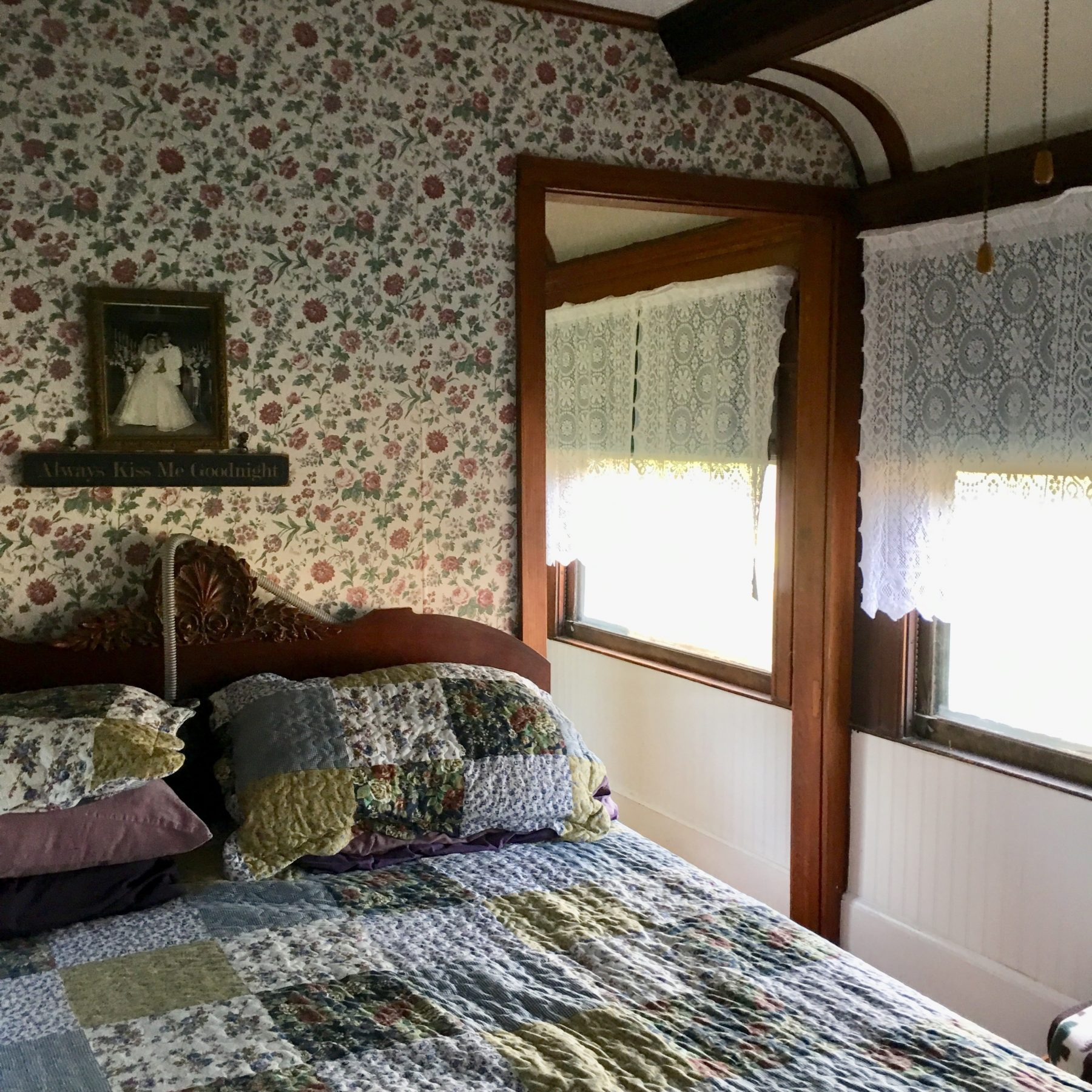 Maxson bedroom 2