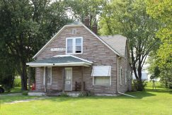 111 Hickory Chesterfield