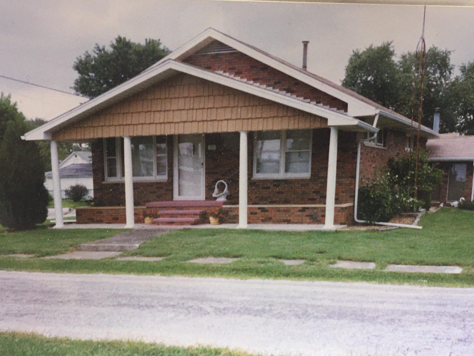 200 Mor Wilsonville